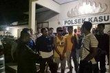 Polisi ungkap kasus pembunuhan di Kasui