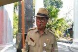 DPP Gunung Kidul gandeng kepolisian cegah jual beli ternak mati