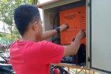 BPBD pastikan sistem peringatan dini bencana di Agam berfungsi