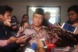 Komisioner KPU kena OTT, PBNU: Yang penting jangan tebang pilih