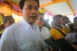DPR RI: Situasi keamanan di Natuna aman