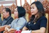 Legislator Gunung Mas ajak ASN berjuang bersama demi kemajuan daerah