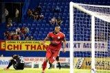 Persib akan bawa duo Brazil ke Malaysia