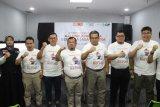 Kodim apresiasi program ACT Bela Indonesia