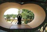 Delapan  destinasi wisata andalan Musi Banyuasin