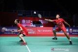 Hafiz/Gloria terhenti di semifinal Malaysia Masters 2020