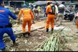 Jalin Lintas Barat Sumatera masih gunakan sistem buka tutup