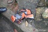 Polisi: bom Bengkulu tak terkait jaringan teroris