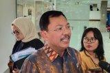 Menkes Terawan minta warga Indonesia waspada penyakit pneumonia berat di China