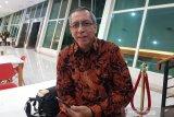 Dalam debat terbuka di DK PBB, Indonesia imbau penghentian aksi sepihak di Timur Tengah