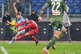 Lazio taklukkan Napoli 1-0