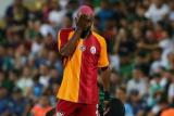 Ajax pulangkan si anak hilang Ryan Babel dari Galatasaray