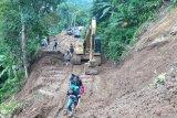 ACT salurkan bantuan  bagi korban tanah longsor di Kabupaten Lebak