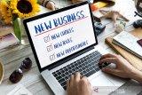 Bisnis yang diprediksi bakal sukses di tahun Tikus 2020