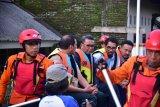 Disdik Sulsel instruksikan sekolah terdampak banjir liburkan siswanya