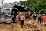 Bantuan untuk korban banjir Tanggamus masih dibutuhkan