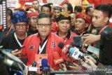Sekjen PDIP Hasto: PAW adalah kedaulatan parpol yang legal