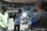 Meresahkan, Satpol PP Padang tertipkan