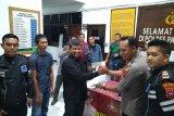 Gebrakan Polres Payakumbuh sediakan layanan pencarian motor hilang lewat laman