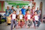 Masyarakat Kotim tetap jaga kamtibmas jelang pilkades serentak