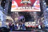 BIG Akar lolos ke grand final Piala Presiden Esports 2020