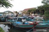 Wagub Nasrul Abit imbau nelayan tak resah wacana marina di Pelabuhan Muaro