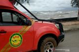 Di Kolaka, Basarnas pantau wilayah pesisir pantai kala cuaca ekstrem