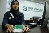 Kabupaten Lahat hentikan alokasi  APBD untuk iuran BPJS Kesehatan