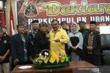 Legislator Karimun berharap Paras bantu himpun aspirasi masyarakat