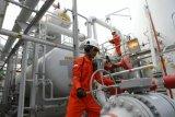 Pertamina lampaui target lifting minyak 2019