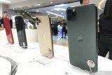 Apple jual iPhone ke dua miliar pada 2020