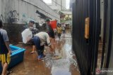 DKI Jakarta siap sediakan dana darurat bagi korban banjir