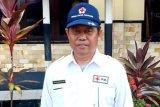 PMI siap bantu pemkab hadapi potensi banjir di Sukamara