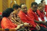 DPD PDIP Papua gelar rakor persiapkan Pilkada serentak 2020