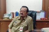 Bersaing dengan Gibran, Achmad Purnomo pastikan rekomendasi PDIP masih tertunda