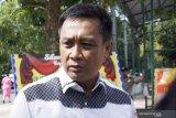 Penyidik melimpahkan berkas tiga tersangka korupsi dermaga Gili Air