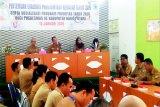 Puskesmas di Barut diharapkan buka pelayanan selama 24 jam