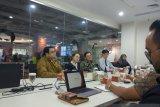 Investasi sawit Korindo terhambat kampanye LSM
