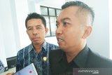 Ketua DPRD Seruyan dorong pemerataan kualitas pendidikan
