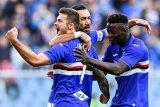 Sampdoria menang besar 5-1 atas tamunya Brescia