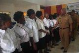 Papua Barat tertibkan pengelolaan dana Otsus untuk optimalkan pembangunan