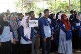Puluhan mahasiswa UMP ikuti KKN di Papua Barat