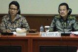 Penyederhanaan birokrasi belum atasi persoalan ASN, kata Teras Narang