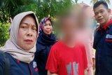Dinsos rehabilitasi orang dengan gangguan jiwa di Seruyan