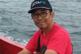 Tiket pesawat turun, pariwisata Aceh bergairah