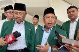 Mathla'ul Anwar mengajak ormas Islam berikan pemahaman dakwah yang benar