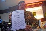 GUGATAN CLASS ACTION TERKAIT BANJIR JAKARTA