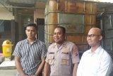 Penimbun BBM di Jayapura terancam hukuman enam tahun penjara