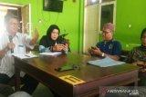 Kepengurusan DPW Kebugis Sultra tunggu pengukuhan