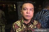 DPR minta Kementerian Pertahanan perbanyak armada laut dari TNI AL untuk amankan Natuna